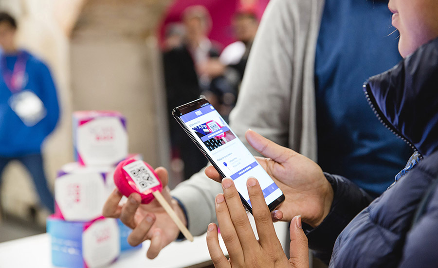 Why Mobile Payment Should Quickly Be Adopted In The US & Globally